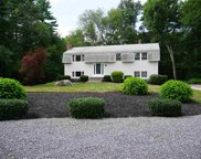 12 Westwood Drive, Londonderry image
