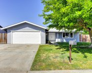 7800  Beaupre Way, Citrus Heights image