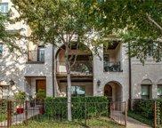 3821 Cole, Dallas image