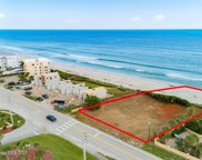3065 S Highway A1a, Melbourne Beach image