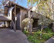 50 E Middlefield Road Unit 38, Mountain View image
