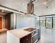 100 W Portland Street Unit #408, Phoenix image
