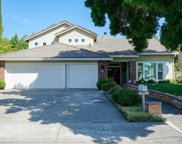 2369 Palmer Circle, Fairfield image