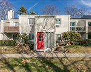 44 Richmond  Boulevard Unit #3B, Ronkonkoma image