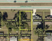 1036 Embers PKY W, Cape Coral image