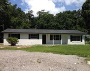 5315 Pless Road, Plant City image