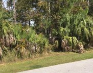 13 Pine Hill Ln, Palm Coast image