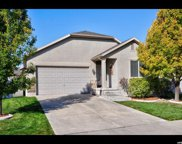 3222 S 5140  W, West Valley City image