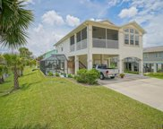 26 Moody Dr, Palm Coast image