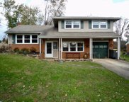 2633 Bardell Drive, Wilmington image