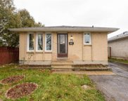 71 Carlyle  Drive, London image