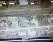 1363 NW Helias, Palm Bay image