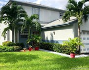 20768 Nw 3 Court, Pembroke Pines image