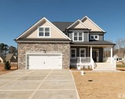 30 Innisfree Court, Youngsville image