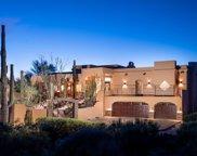24200 N Alma School Road Unit #4, Scottsdale image