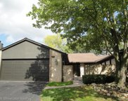 4237 SAWGRASS, West Bloomfield Twp image