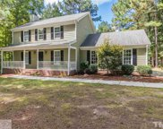 1008 Sawyer Creek Drive, Zebulon image