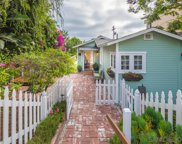 2084 Oxford Ave, Cardiff-by-the-Sea image