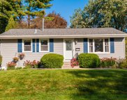 3559 6th Place NW, Rochester image