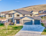 2215 W 49th Ave, Kennewick image