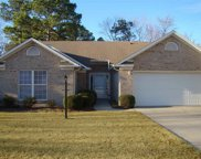 1005 Sand Dollar Ct, North Myrtle Beach image