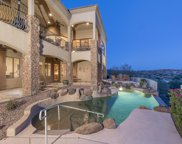 9611 N Cirrus Court, Fountain Hills image
