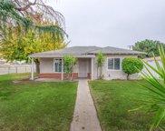 4101 E Fairfax, Fresno image