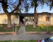 502   S Revere Street, Anaheim image
