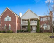 14301 Waterway  Boulevard, Fishers image