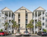 133 Ella Kinley Circle Unit 402, Myrtle Beach image