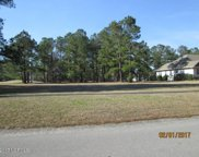 1068 Meadowlands Trail Nw, Calabash image