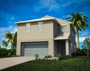 1313 Ash Tree Cove, Casselberry image