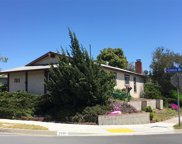 7111 Cowles Mountain Blvd, San Carlos image