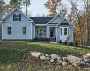 2317 Water Front Drive, Willow Spring(s) image