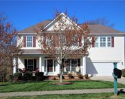 223  Golden Valley Drive, Mooresville image