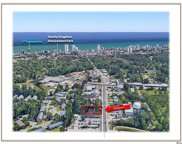 1106 S 3rd Ave. S, Myrtle Beach image