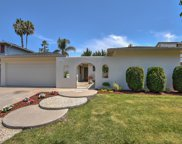 6250 Snell Ave, San Jose image