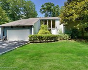124 Matthews Road, Colts Neck image