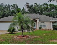 10554 Cedar Forest Circle, Clermont image