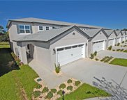8456 Magnificent Lane, Groveland image