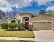 13561 Fordwell Drive, Orlando image