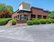 115  Tunnel Road, Asheville image