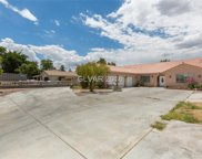 3325 North JONES Boulevard, Las Vegas image