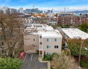 1815 14th Ave Unit 6, Seattle image
