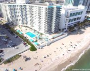 3725 S Ocean Dr Unit #409, Hollywood image