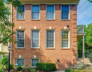 6500 OSPREY POINT LANE, Alexandria image