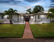 3500 Nw 32nd St, Lauderdale Lakes image