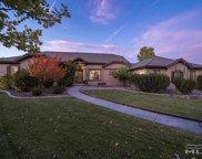 6097 MESA RD, Reno image