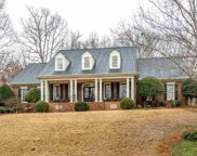 219 Walnut Trace Court, Simpsonville image