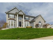 124 Barrington Lake, Dardenne Prairie image